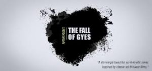 Fall-of-Gyes-free-download-full