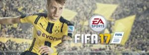 Fifa-17-PC-Download