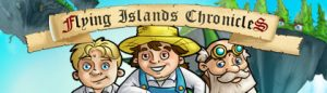 Flying-Islands-Chronicles-free-download-full-version