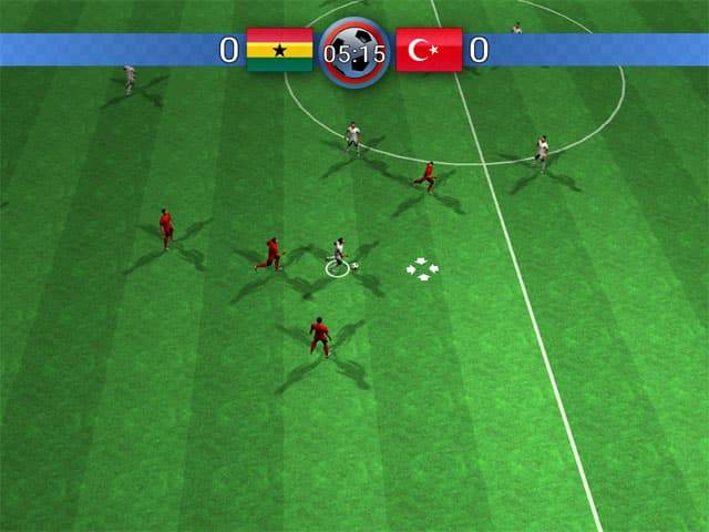 football games for pc free download full version windows 8