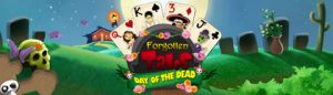 Forgotten-Tales-Day-of-the-Dead-free-download-full