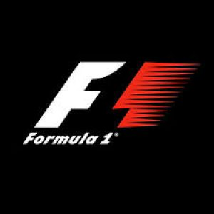 Formula-1-Warm-Up-games-free-download-full