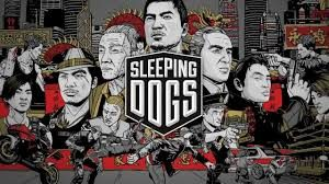 Free-sleeping-dogs-download-for-pc-full-version