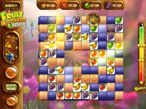 Fruit-Lockers-Reborn-free-download-full