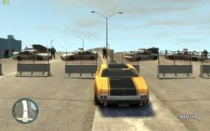 GTA-4-Download-For-PC