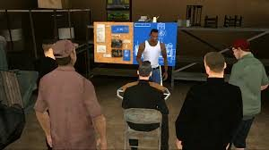 GTA-SAN-ANDREAS-FREE-DOWNLOAD-FULL