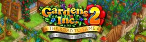Gardens-Inc-2-games-free-download-full