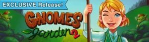 Gnomes-Garden-2-games-free-download-full