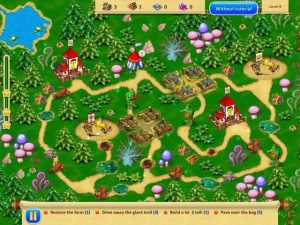 Gnomes-Garden-3-games-free-download-full