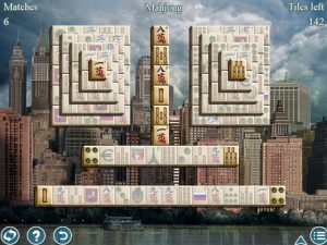 Greatest-Cities-Mahjong-games-free-download-full