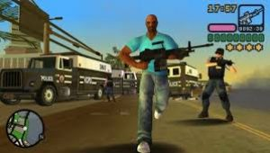 Gta-vice-city-free-download-for-pc-full