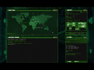 Hacker-free-download-full