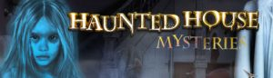 Haunted-House-free-download-full