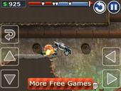 Hell-Cops-ios-games-download-full