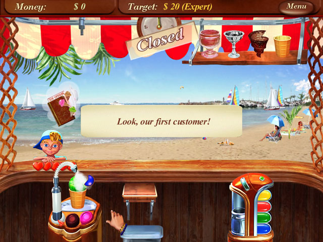 ☀️ best dating cooking game for pc free download full version 2019