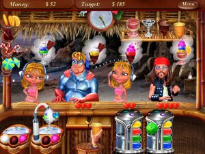 Ice-Cream-Mania-games-free-download-full