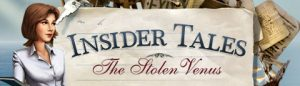 Insider-Tales-The-Stolen-Venus-free-download-full