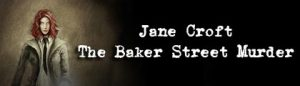 Jane-Croft-The-Baker-Street-Murder-free-download-full