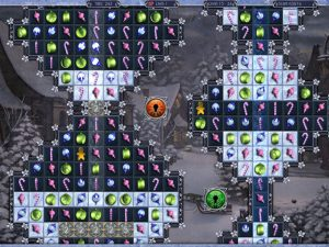 Jewel-Match-Snowscapes-free-download-full