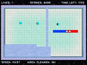 Jezzball-games-free-download-for-pc-full
