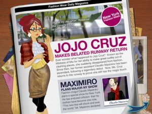 Jojos-Fashion-Show-Dress-Up-Free-Download