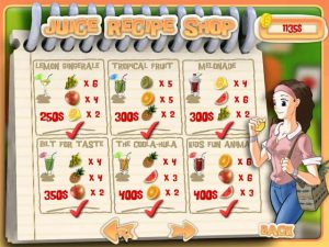 Juice-Mania-games-free-download-full