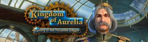 Kingdom-of-Aurelia-free-download-full