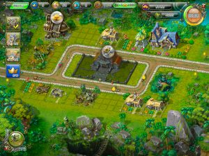 Kingdoms-Heyday-free-download-full
