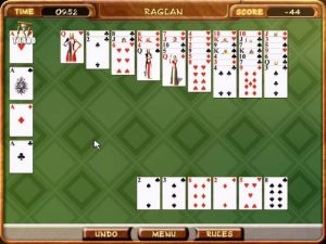 Klondike-Solitaire-Free-Download-For-PC