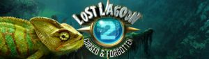 Lost-Lagoon-2-Cursed-and-Forgotten-free-download-full