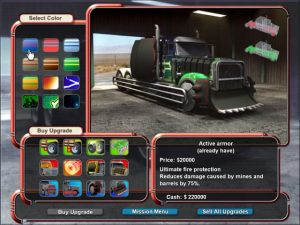 Mad-Truckers-games-free-download-full