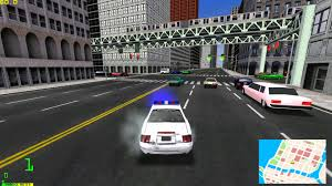 driver san francisco download apunkagames