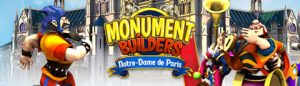 Monument-Builder-Notre-Dame-free-download-full-version
