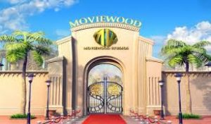 Moviewood-free-download-full-version