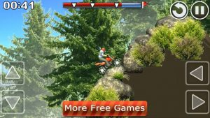 Off-Road-Master-ios-games-download-full
