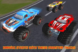 Off-Road-Super-Racing-games-free-download-full