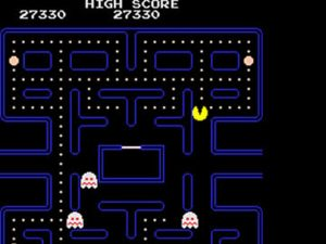 Pacman-PC-Games-Free-Download