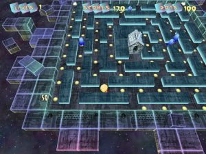 Pacmanic-free-download-full