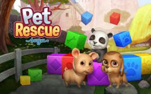 Pet-Rescue-Saga-games