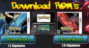 Pokemon-x-and-y-game-download-full