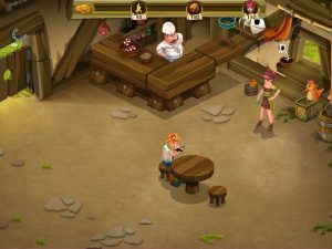 Princess-of-Tavern-games-free-download-full