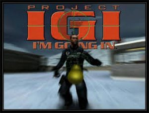 Project-IGI-free-download-full