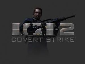 Projekt-IGI-2-Spiel-Free-Download-full