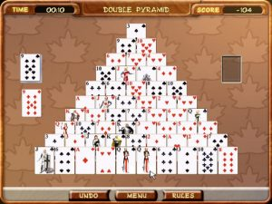 Pyramid-Solitaire-Free-Download-For-PC
