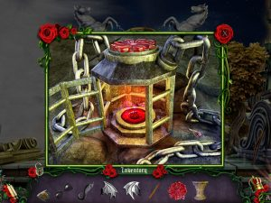 Queens-Quest-Tower-of-Darkness-free-download-full
