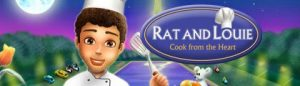 Rat-and-Louie-Cook-from-the-Heart-free-download-full