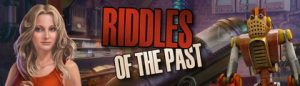 Riddles-Of-The-Past-free-download-full