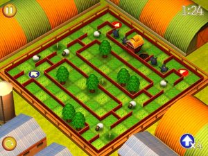 Running-Sheep-Tiny-Worlds-free-download-full