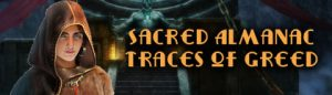 Sacred-Almanac-Traces-of-Greed-free-download-full