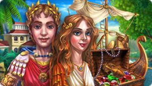 Secrets-of-Rome-free-download-full